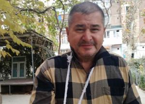 Таджикский секс явански район