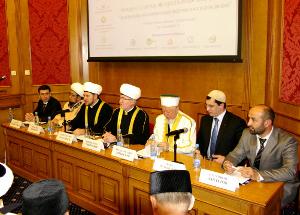 азербайджанская диаспора в темиртау Общение, форум казахский, форум казахстанский / Сервер.
